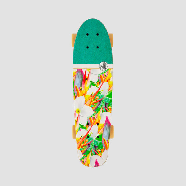 Body Glove Paradise Cruiser Complete Multi - 24""