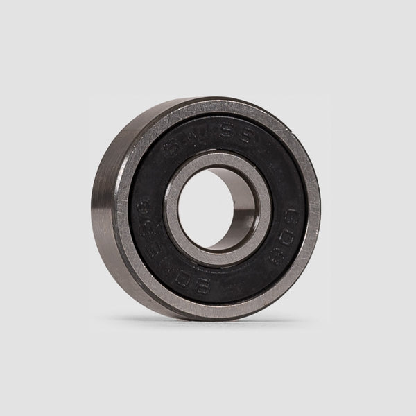 Bones Swiss 608 Original Bearings x8 - Skateboard