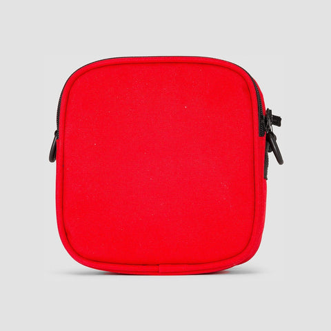Carhartt WIP Essentials Bag Small Cardinal - Accessories