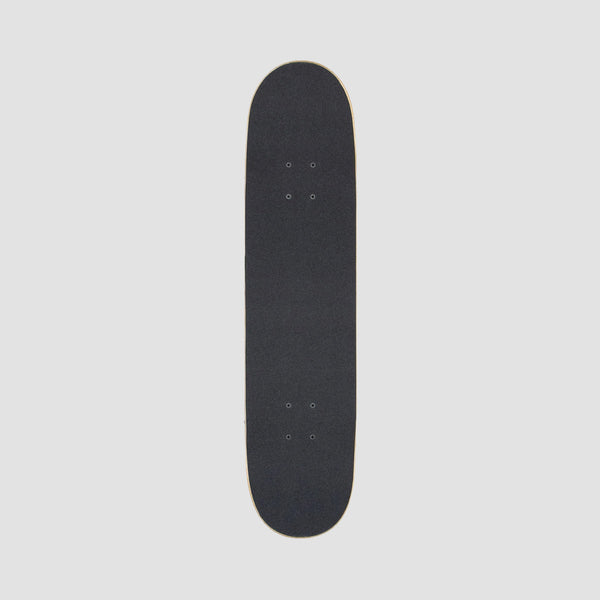 Enjoi Candy Coated FP Pre-Built Complete Yellow - 8.25""