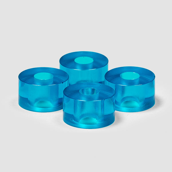 Clouds Cosmic Barrel Bushings 93a Clear Blue