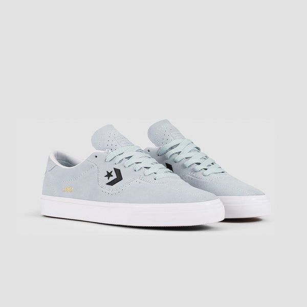 Converse Louie Lopez Pro Ox Polar Blue/Black/White - Unisex L - Footwear
