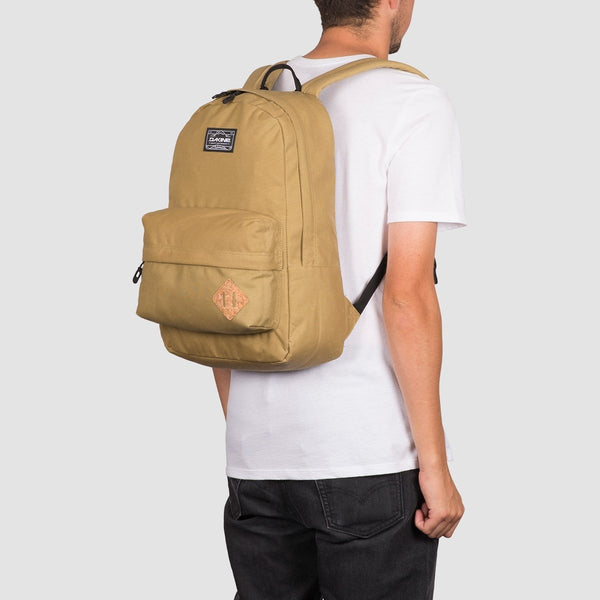 Dakine 365 Pack 21L Backpack Tamarindo - Accessories