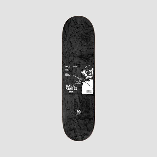 Darkstar New Hope R7 Deck Ryan Decenzo - 8.375""