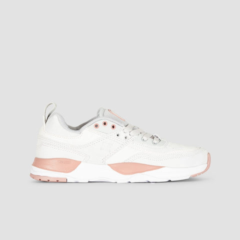DC E.Tribeka SE Grey/Pink - Womens