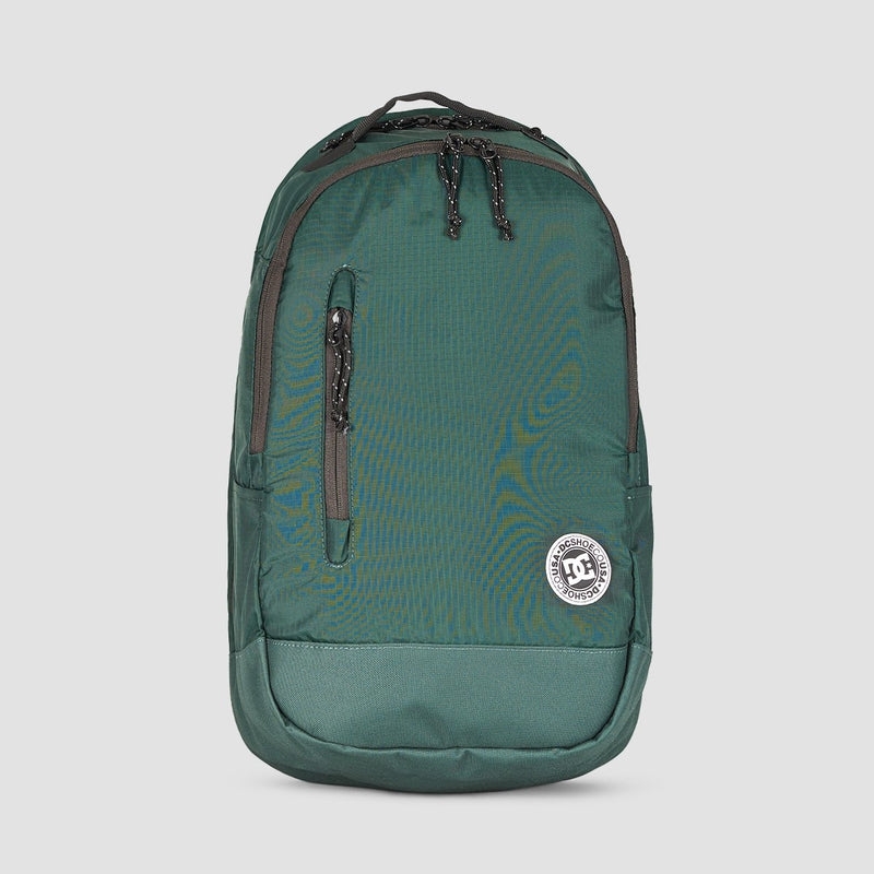 DC Hauler 23.8L Backpack Pine Grove - Accessories