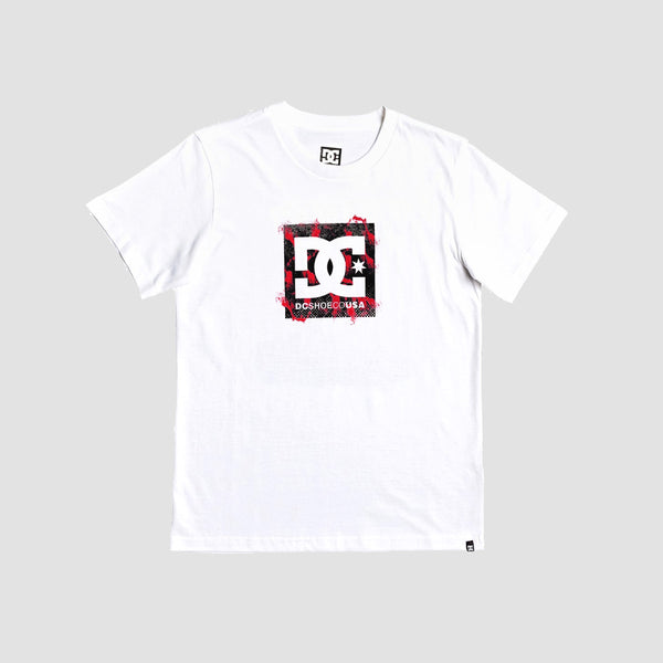 DC Lumdi Tee Snow White - Kids