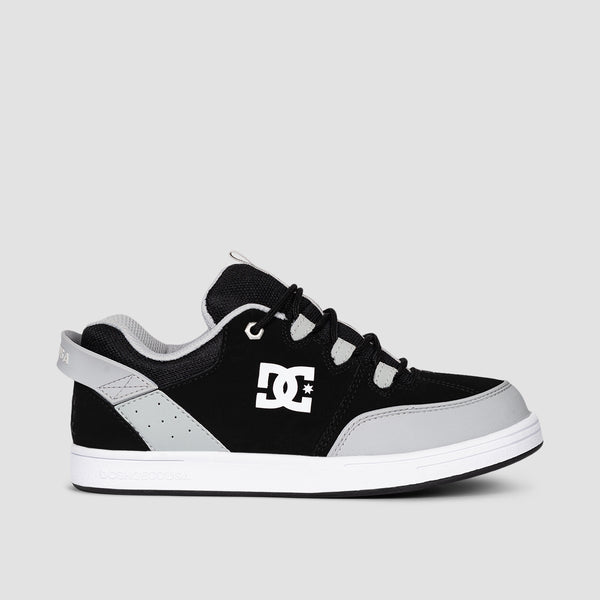 DC Syntax Black/White/Armor - Kids