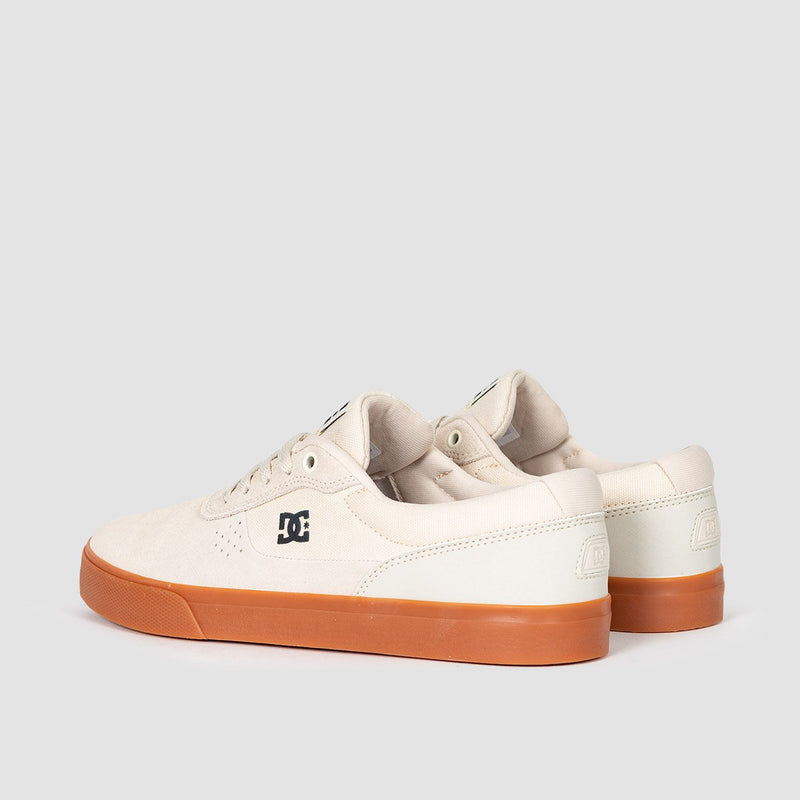 DC Switch White/White/Gum - Kids