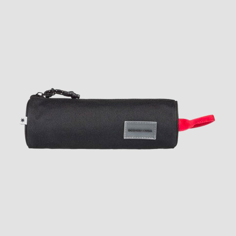 DC Tanker Pencil Case Black