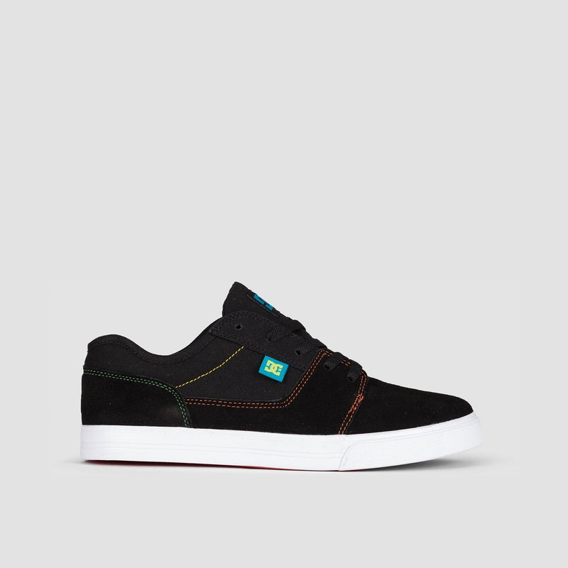 DC Tonik Multi - Kids - Footwear