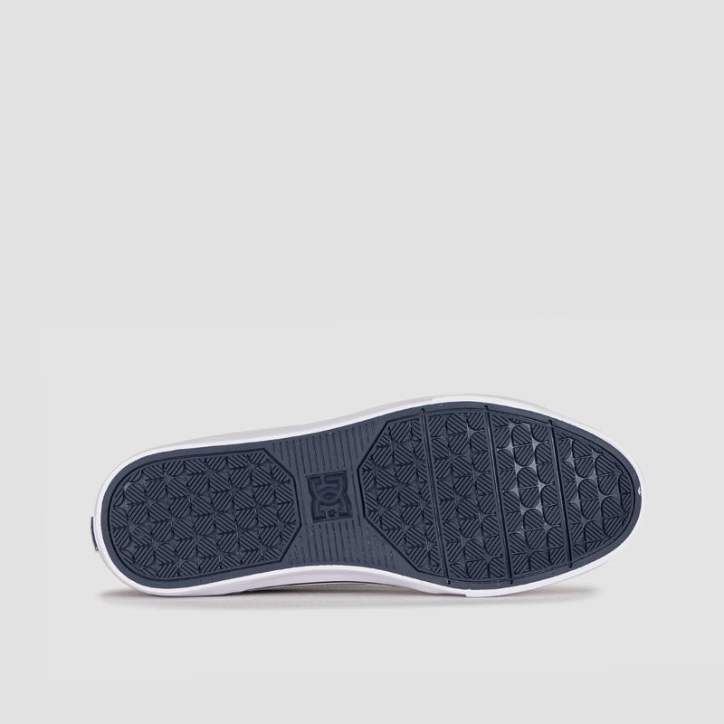 DC Tonik Night Shade - Footwear