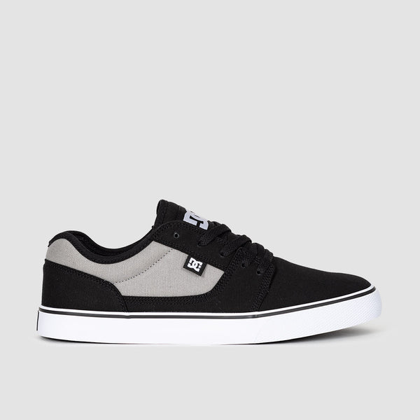 DC Tonik TX Black/Grey/White
