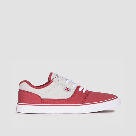 DC Tonik TX Dark Red