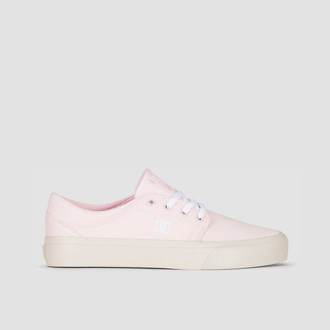 DC Trase TX Pink - Womens