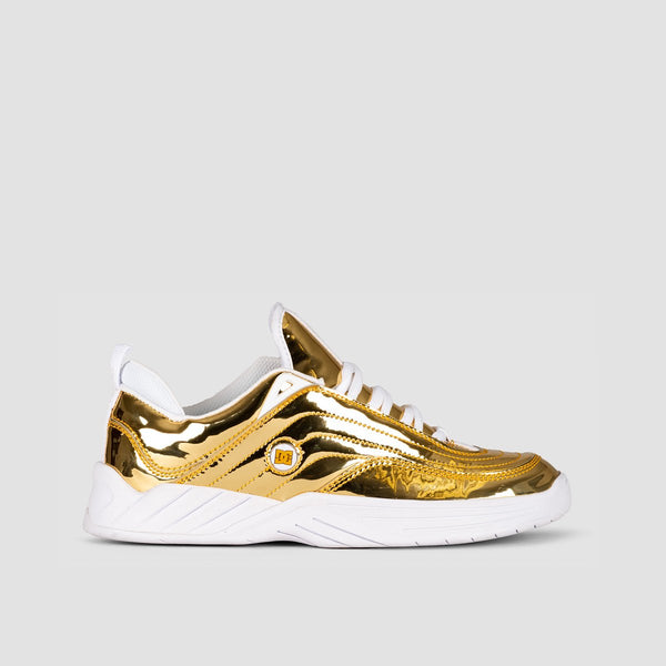 DC Williams Slim Gold - Kids