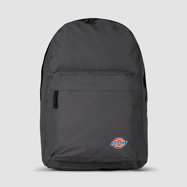 Dickies Arkville Backpack Charcoal Grey - Accessories