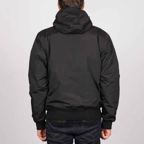 Dickies Cornwell Jacket Black - Clothing