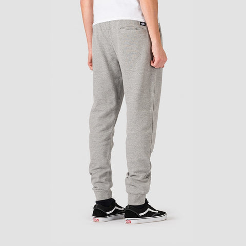 Dickies Hartsdale Pant Grey Melange - Clothing