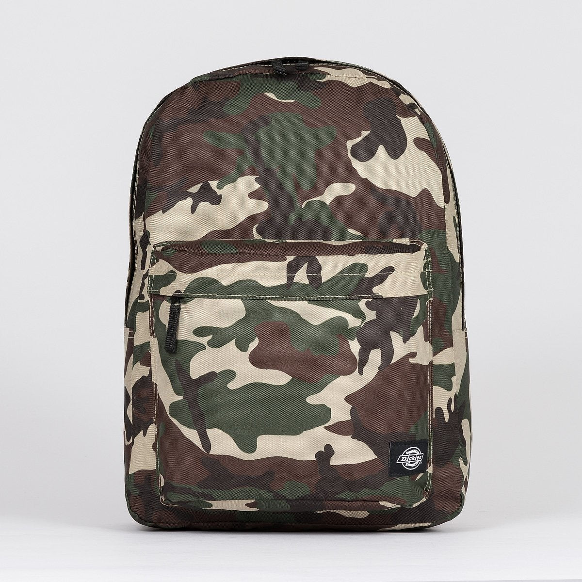 Dickies Indianapolis Backpack Camouflage - Accessories