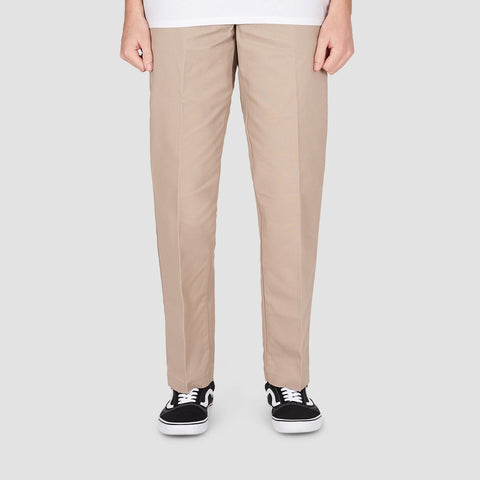 Dickies Industrial Work Pants Desert Sand