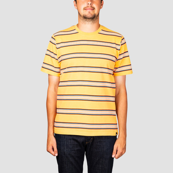 Dickies Lithia Springs Tee Apricot