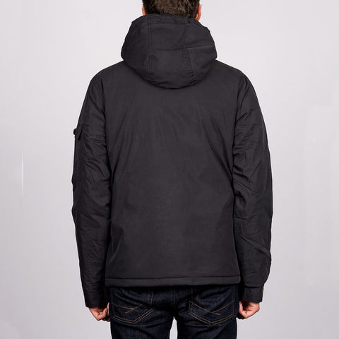 Dickies Milford Jacket Black - Clothing