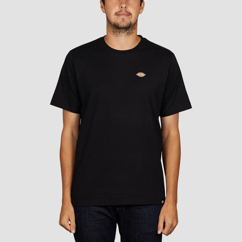 Dickies Stockdale Tee Black