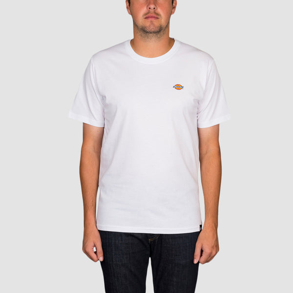 Dickies Stockdale Tee White