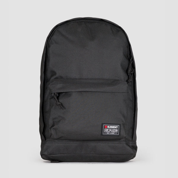 Element Beyond Backpack Flint Black - Accessories