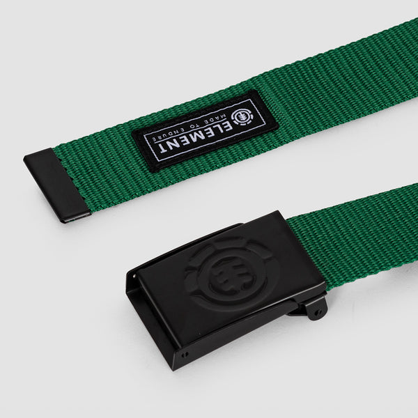 Element Beyond Belt Amazon