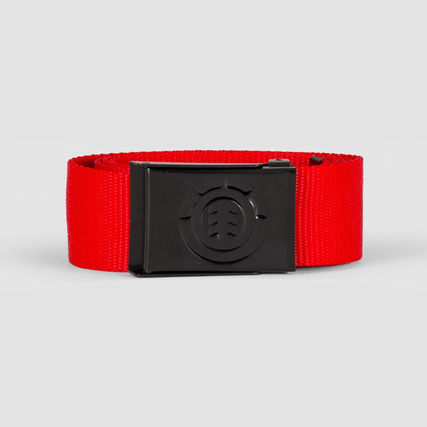 Element Beyond Belt Chili Pepper - Accessories