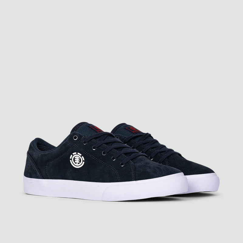 Element Creeton Navy/White