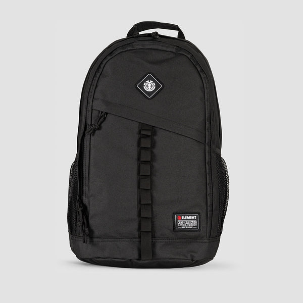 Element Cypress 26L Backpack Flint Black