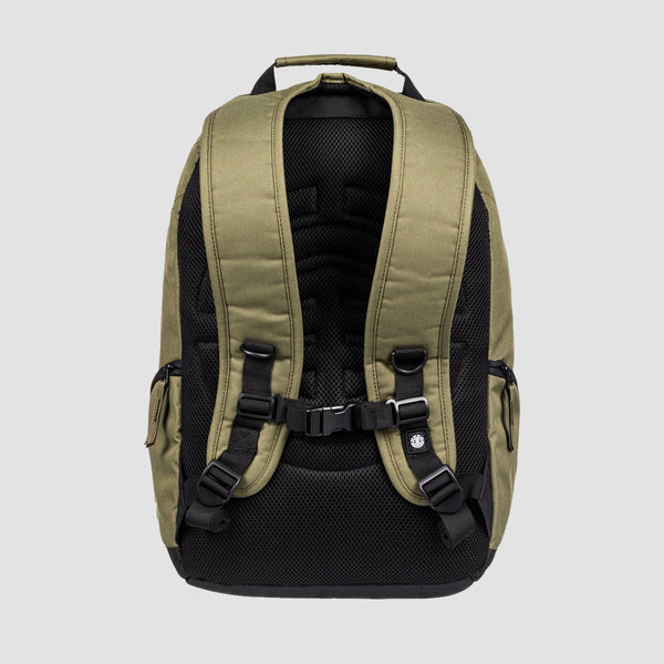 Element Mohave Board Carrier 30L Backpack Army