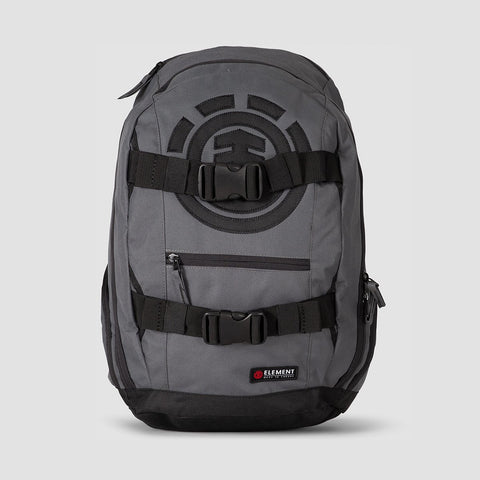 Element Mohave A 30L Backpack Stone Grey