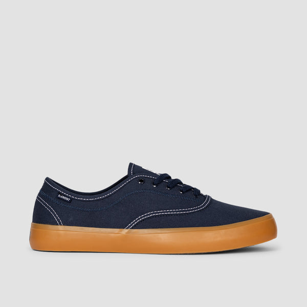Element Passiph Navy Gum