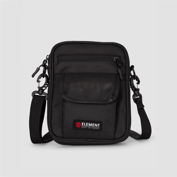 Element Road 2.5L Bag Flint Black - Unisex
