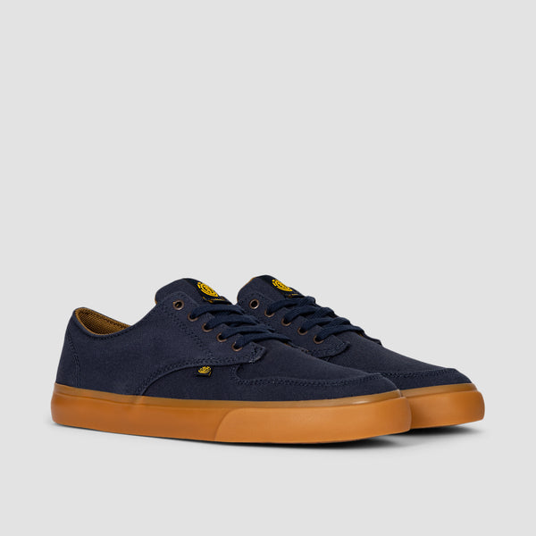 Element Topaz C3 Navy Gum