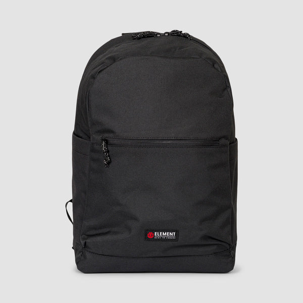 Element Vast 20L Backpack All Black