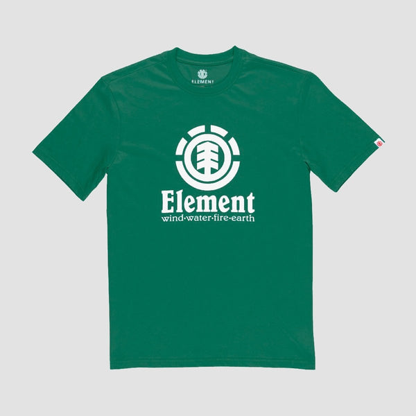 Element Vertical Tee Amazon - Kids - Clothing