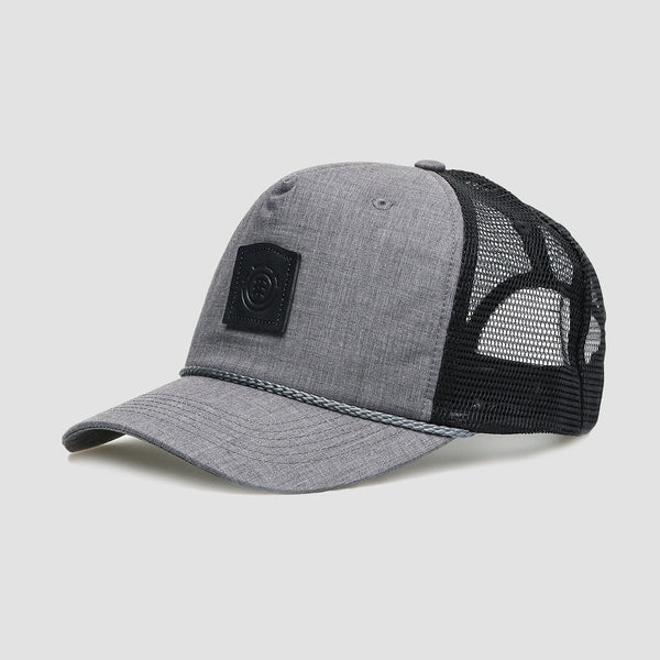 Element Wolfeboro Cap Mid Grey Heather