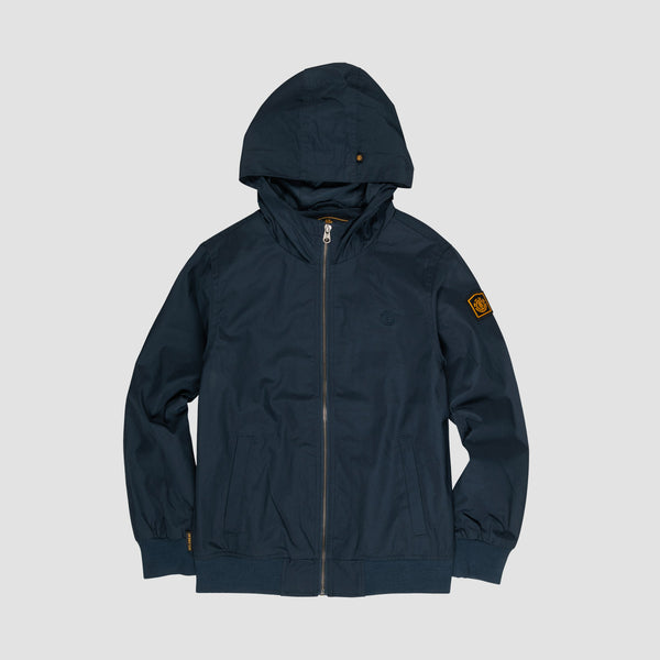 Element Wolfeboro Dulcey Light Jacket Eclipse Navy - Kids