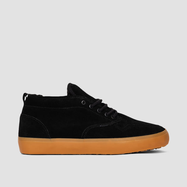 Element Wolfeboro Preston 2 Black Gum