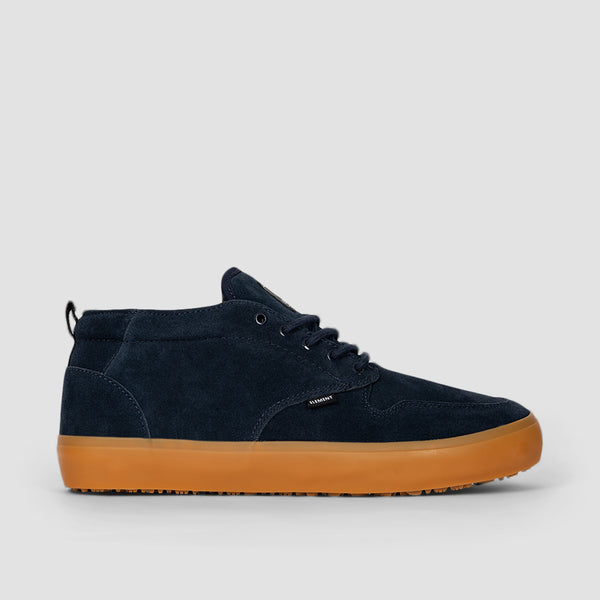 Element Wolfeboro Preston 2 Navy Gum