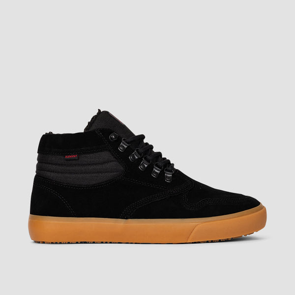 Element Wolfeboro Topaz C3 Mid Black Gum