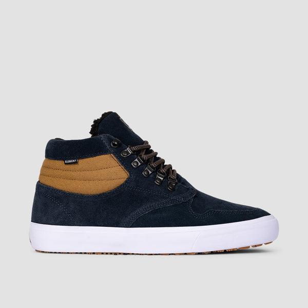 Element Wolfeboro Topaz C3 Mid Navy Breen