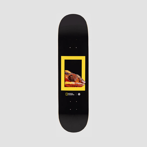 Element X National Geographic Dragon Deck - 8.25""