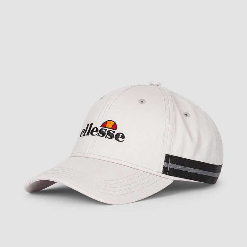 ellesse Emerso Cap Light Grey - Unisex