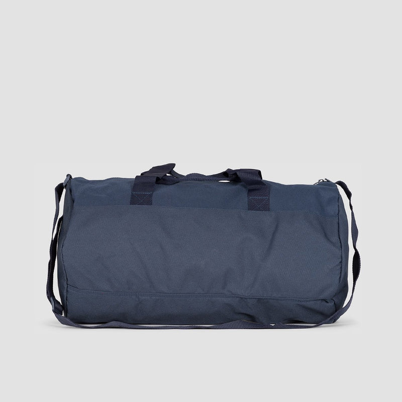 ellesse Pelba Barrel Bag Navy - Unisex - Accessories